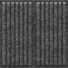 Akustyczne panele ścienne