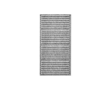 Akustyczne panele ścienne CELL