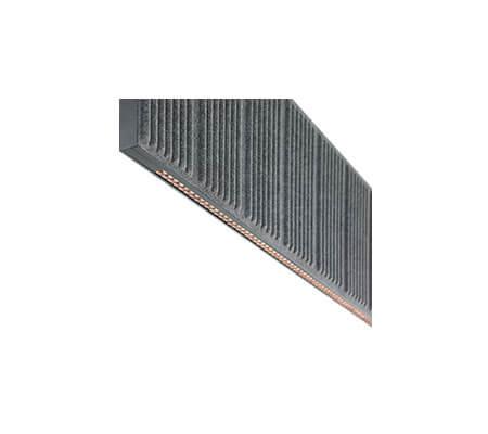 Akustyczne panele sufitowe LED CELL